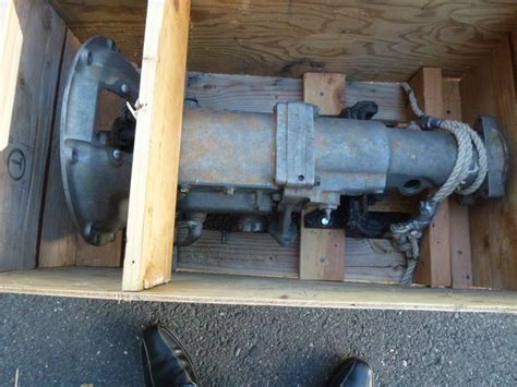 transmission drivetrain  sale page   find  sell auto parts