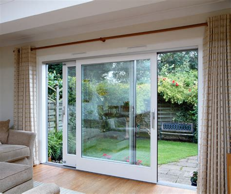 patio doors southton sliding patio doors hshire