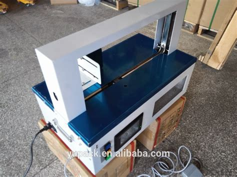 automatic banknote strapping machine buy banknote strapping machinestrapping machine
