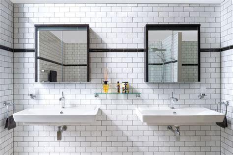 Bathroom Showrooms In York Area by Locals Lead Bathroom Installation And Design Stuff Co Nz