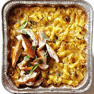 better homes and gardens mac and cheese 17 best images about smoker recipes on pinterest smoked ham smoked pork loins and smoking