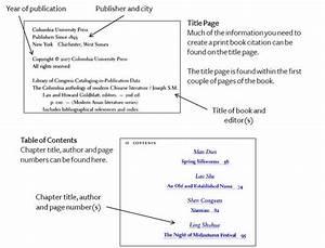 personal statement writer creative writing course glasgow university essay writing service nursing