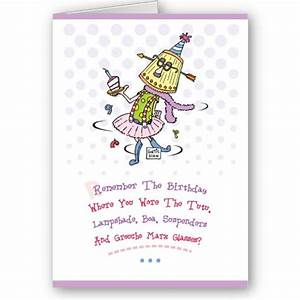 Funny Birthday Cards Free S download free software - filesdfw
