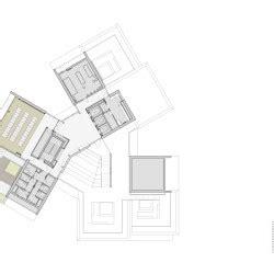 Studentenwohnheim Cus Kollegiet In Odense by Cus Studentenwohnheime Odense D 228 Nemark Hochhaus