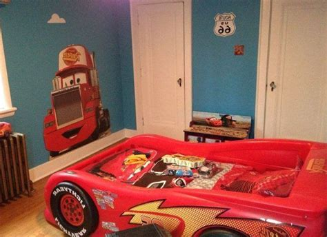 Cars Bedroom Ideas by Best 25 Disney Cars Bedroom Ideas On Disney