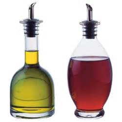 Oil And Vinegar Images