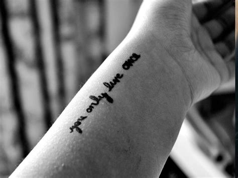 inspirational tattoos   check   slodive