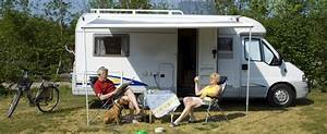 Camping Car Bretagne : camping bretagne camping avec piscine camping car ~ Medecine-chirurgie-esthetiques.com Avis de Voitures