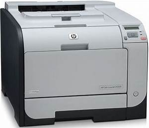 Hp Color Laserjet Cp2020 Series Printer Service Manual