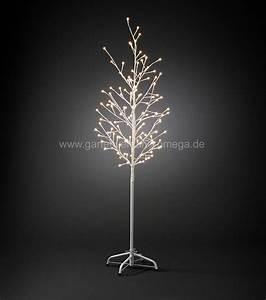Weihnachtsbeleuchtung Außen Baum : led lichterbaum wei gro gro e weihnachtsbeleuchtung led baum led lichterzweige ~ Orissabook.com Haus und Dekorationen
