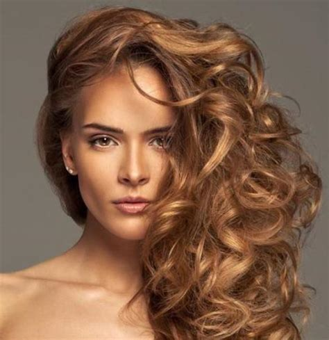 Light Brownish Hair Color by Light Brown Hair Color Ideas