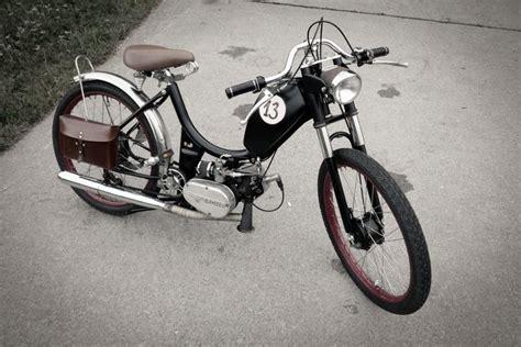 pin edy kunz auf moto custom moped motorbike design und motorized bicycle