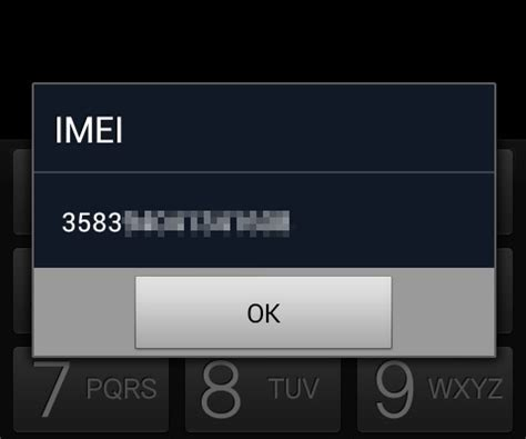 find imei android android mobile imei tracker top cell phone software