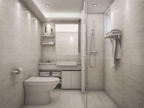 Bathroom Panels Instead Of Tiles [peenmediam]
