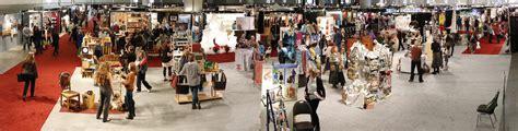 market circle craft christmas market 2016 nov 9 to 13