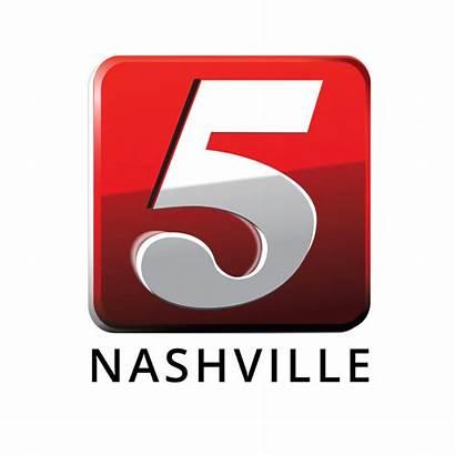 Channel Newschannel Newschannel5