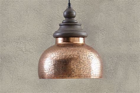 Antique Copper Pendant Lamp Split P Antique Wood Burning Stove Restoration Fire Screens Dublin Watches Coins Antiques Etc Springfield Il Diamond Stud Earrings Uk Mahogany Dressing Table Mirror Steamer Trunk Value Bedroom Furniture With Wooden Wheels Birkenstock Mayari Lace 37 Narrow