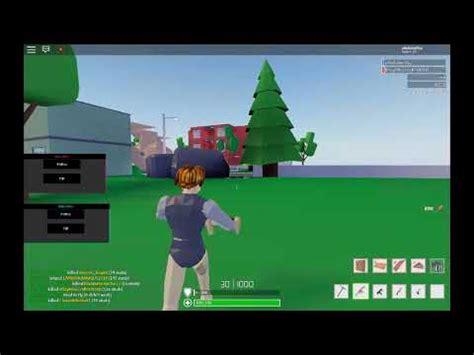 strucid roblox script hack triggerbot  op gui robux
