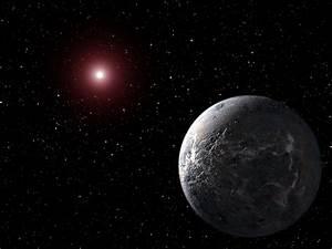 Stars★and Habitable Alien Planets / Planet_OGLE 2005 BLG ...
