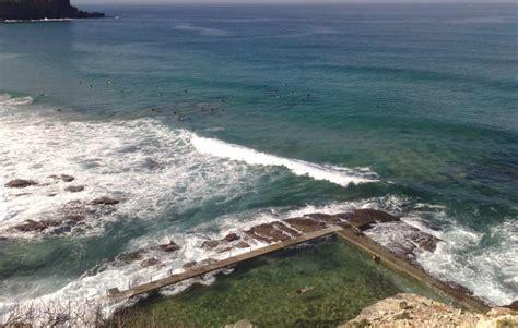 beach avalon experience listings latest odonoghue noah stays