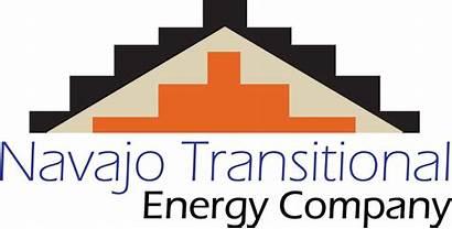 Ntec Navajo Energy Transitional Company Cloud Mine