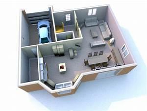 moodle jacques prevert l39agencement d39un espace With plan de maison design 14 filet dhabitation et passerelles