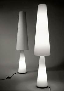 estiluz p 2859 cep floor lamp modern floor lamps With p 2718 miris floor lamp