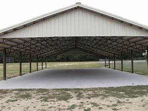 building shed With armour steel buildings