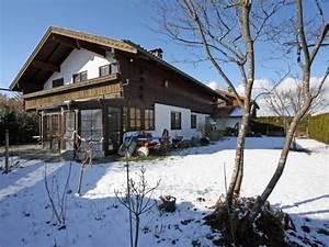 Wohnung Kaufen Rosenheim : immobilien in chiemsee und rosenheim ihr ~ A.2002-acura-tl-radio.info Haus und Dekorationen