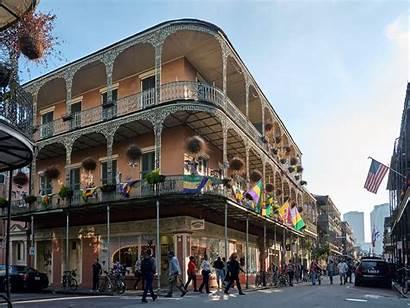 Orleans Louisiana