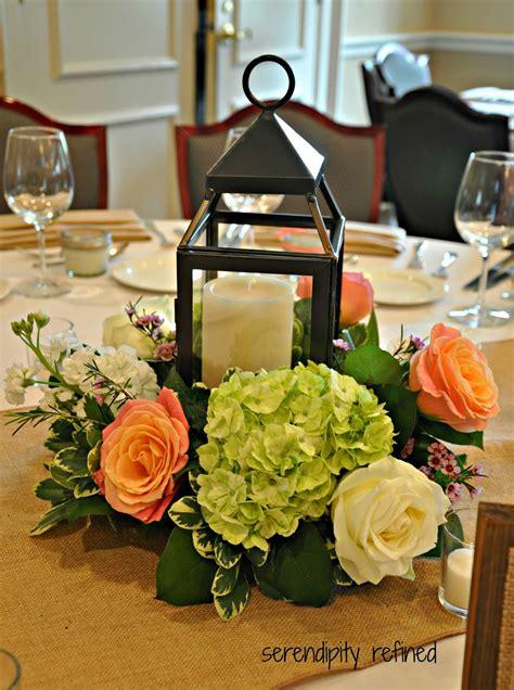 Serendipity Refined Blog Wonderful Saturday Wedding