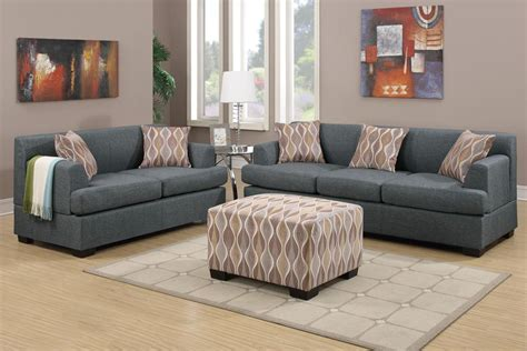 Blue Grey Sofa blue gray sofa remarkable grey sectional decor gray blue