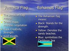 Jamaica and bahamas2
