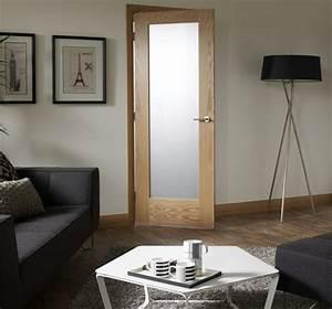 Schiebetüren Aus Glas Für Innen : glast ren f r innen modern und elegant ~ Sanjose-hotels-ca.com Haus und Dekorationen