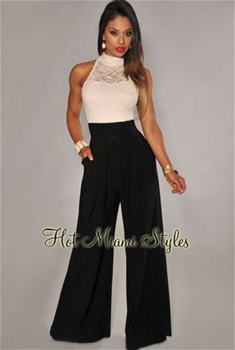 formal jumpsuits for weddings the s catalog of ideas