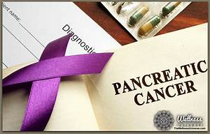 The Ultimate Guide To Surviving Pancreatic Cancer Part 2
