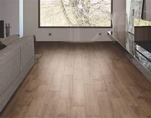 Pavimenti in gres porcellanato effetto legno a Milano Kijiji: Annunci di eBay