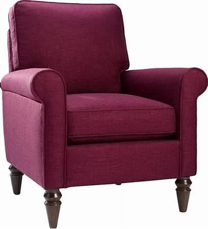 Armchair Chair Sofa Arm Transparente Fondo Transparent
