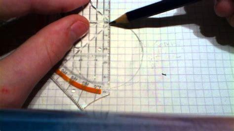 umfang eines kreises berechnen mathematik einfach