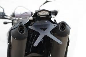 the road otr led tidy kit xt 660r x buy