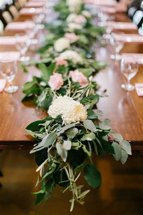 hill country weddings ideas  pinterest floral