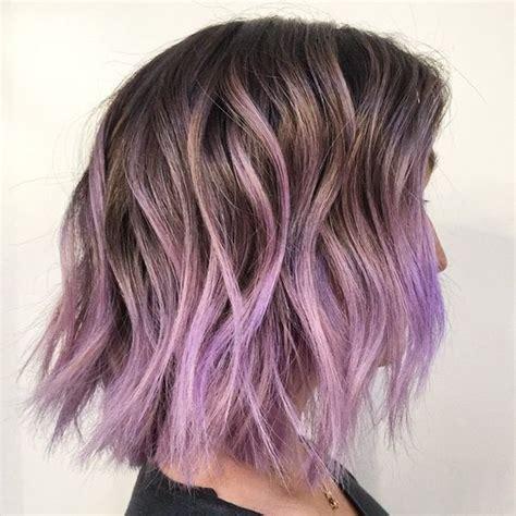 10 Unique And Desirable Pastel Hair Ideas 2019 Belleza