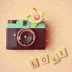 cute vintage tumblr photography google search amazing