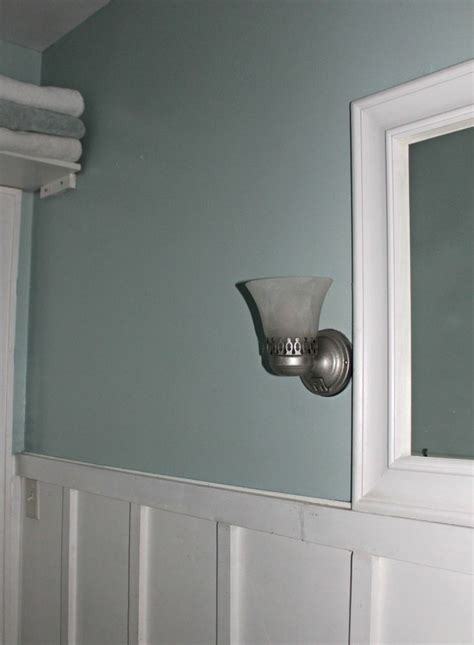 olympic color best 25 olympic paint ideas on neutral paint