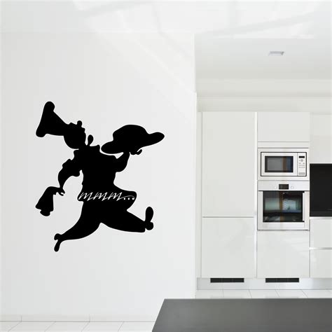 stickers carrelage cuisine pas cher stickers pour cuisine pas cher stickers pour