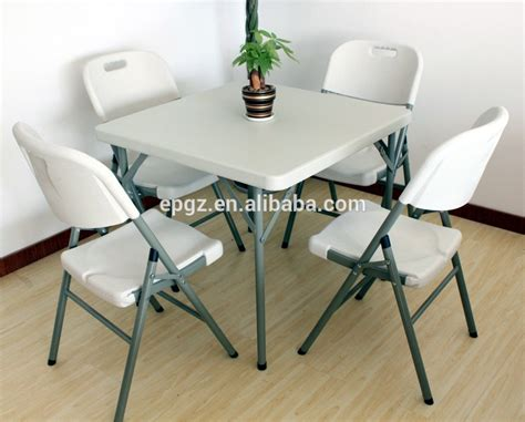 plastic tables for sale plastic wedding chairs and tables wedding party tables and