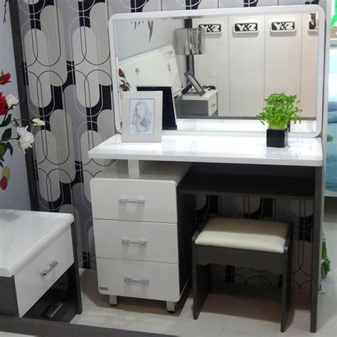 bedroom vanity desk white modern makeup vanity table bedroom design ideas