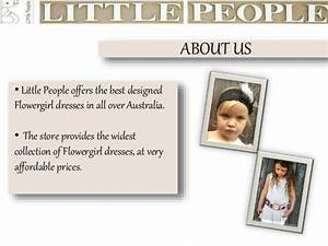 Buy Newborn Baby Clothes From Little People