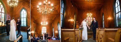 unique affordable small  intimate wedding venue