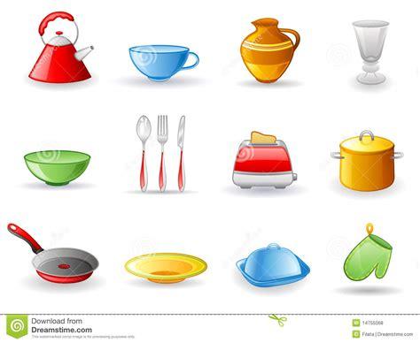petit ustensile de cuisine positionnement de graphisme d 39 ustensile de cuisine photos